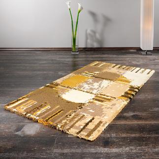 Teppich - Hammada, 110 x 180 cm