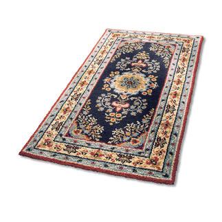 kn pfteppiche teppiche selber kn pfen junghans wolle online shop. Black Bedroom Furniture Sets. Home Design Ideas