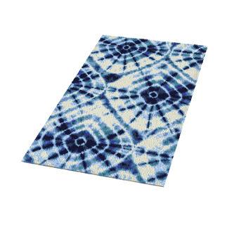 Teppich - Indigo