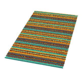Teppich - Colores