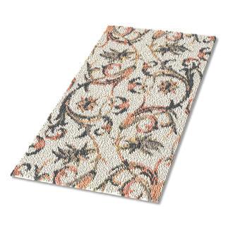 Teppich - Byzanz pastell