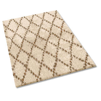 Teppich - Riad soft