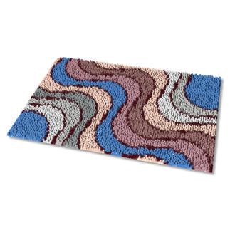 Fußmatte - Schlange