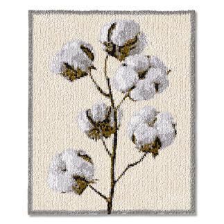 Wandbehang - Reinheit