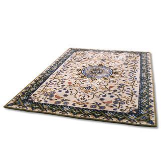 Teppich - Esfahan