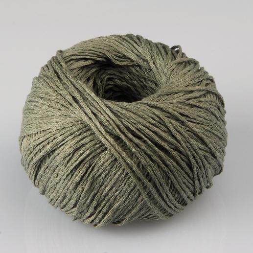 Dacapo von Junghans-Wolle