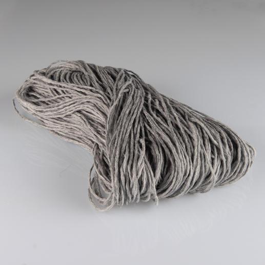 Alpaka Queen von Schoppel-Wolle