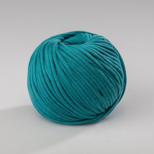 Soft Cotton von Austermann®