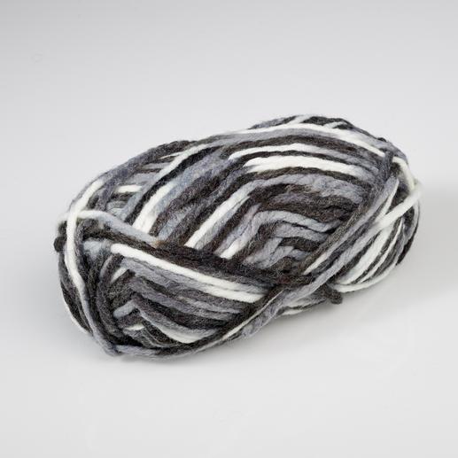 Semira Color von Schoeller+Stahl