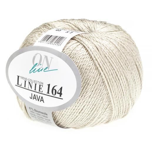 Linie 164 Java von ONline