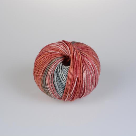 Merino 105 Color von Austermann®