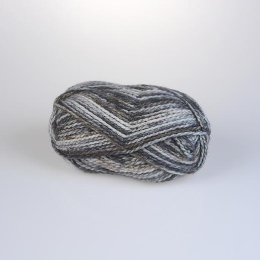Ninette Supersoft von Schoeller+Stahl
