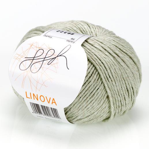 Linova von ggh