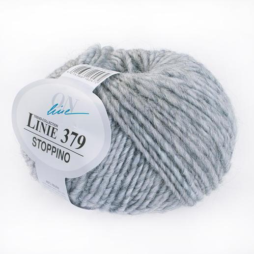 Linie 379 Stoppino von ONline