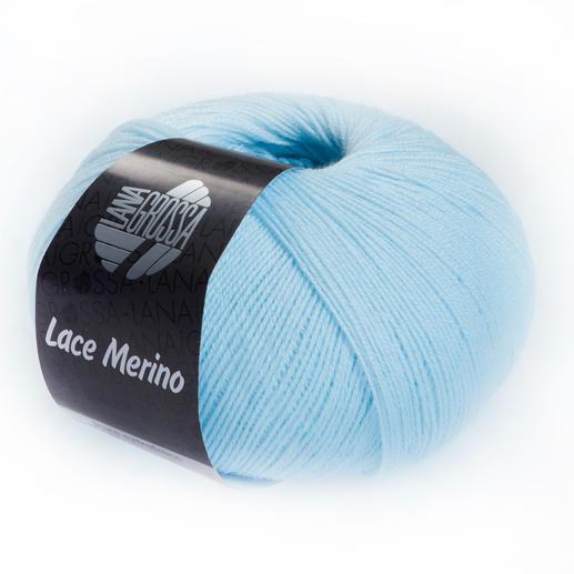 Lace Merino von Lana Grossa