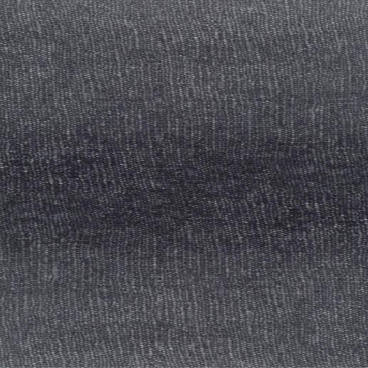Silkhair Degradé von Lana Grossa