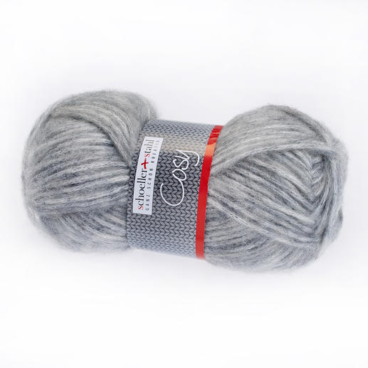 Cosy von Schoeller+Stahl