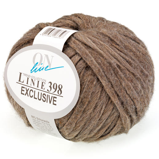 Linie 398 Exclusive von ONline