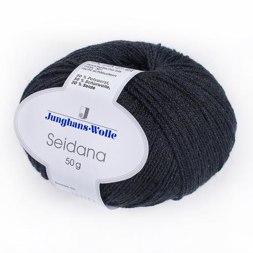 Seidana® von Junghans-Wolle