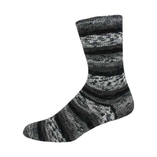 Sensitive Socks von KKK