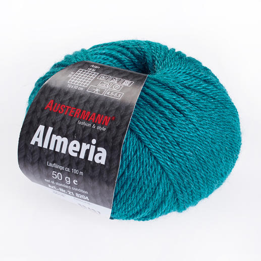 Almeria von Austermann®