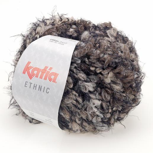 Ethnic von Katia