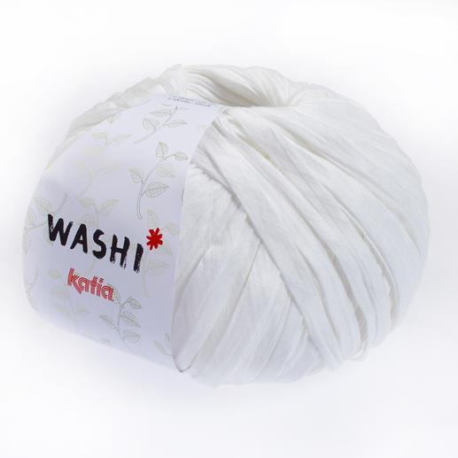 Washi von Katia