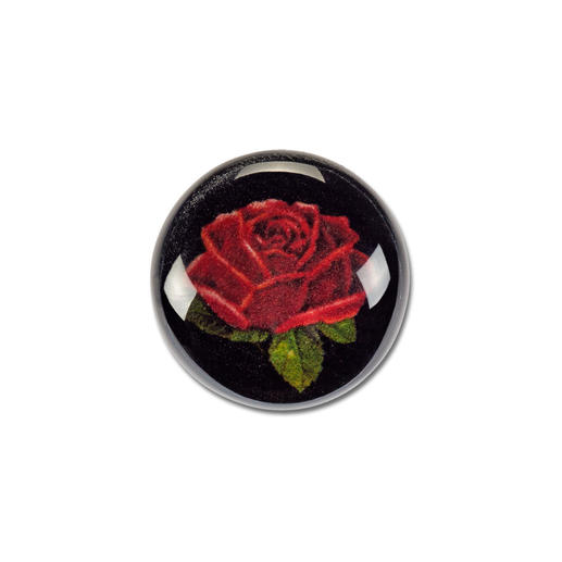 Jim Knopf - Rose