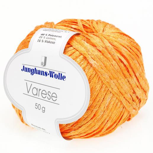 Varese von Junghans-Wolle