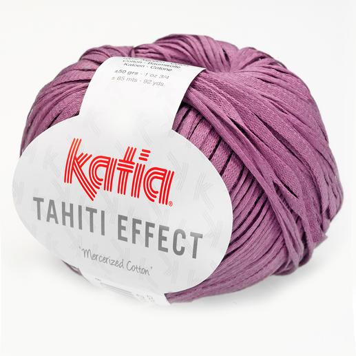 Tahiti Effect von Katia
