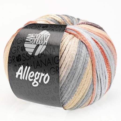 Allegro von Lana Grossa