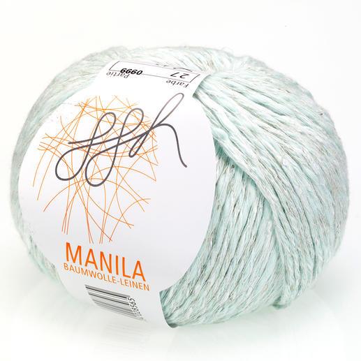 Manila von ggh