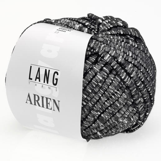 Arien von LANG Yarns
