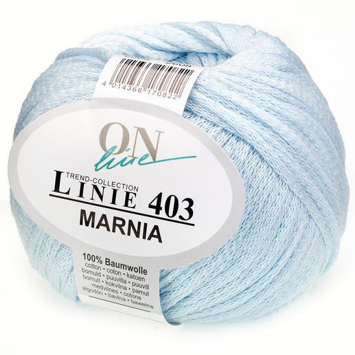 Linie 403 Marnia von ONline