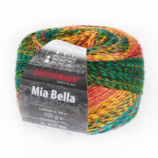 Mia Bella von Austermann®