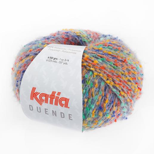 Duende von Katia