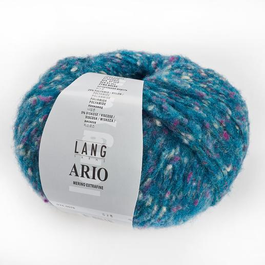 Ario von LANG Yarns