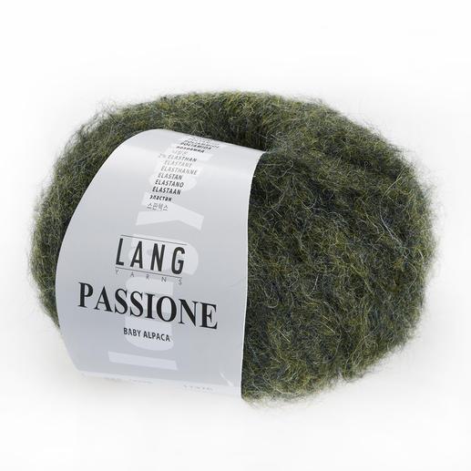 Passione von LANG Yarns