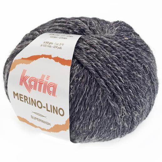 Merino-Lino von Katia