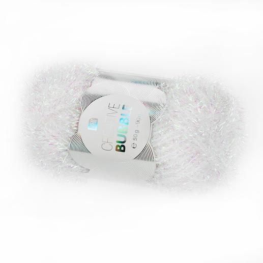 Creative Bubble von Rico Design