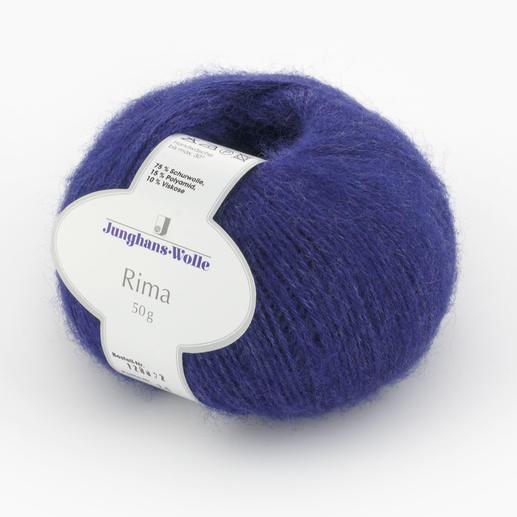 Rima von Junghans-Wolle