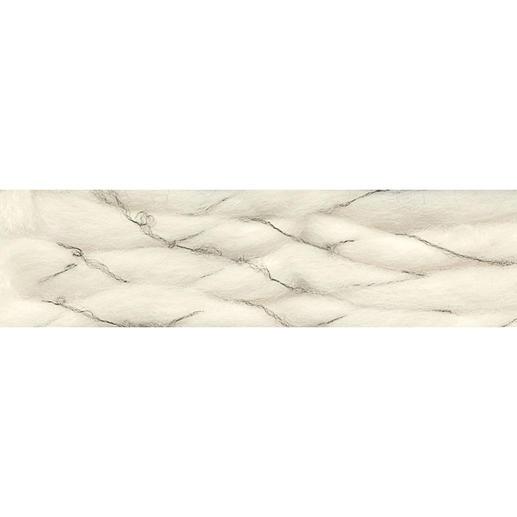 Bodo von Junghans-Wolle