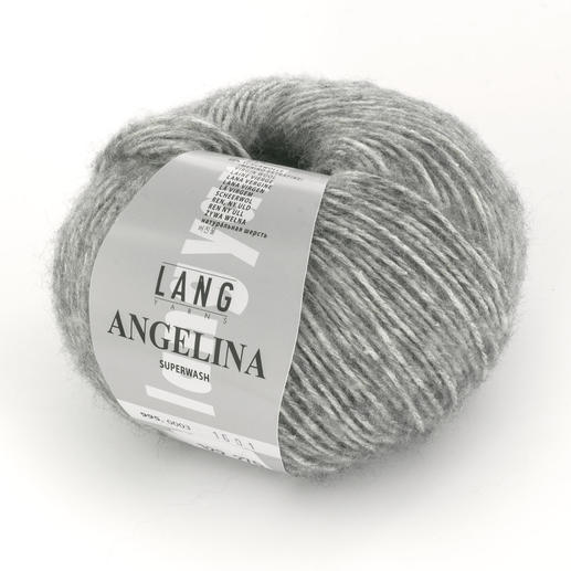 Angelina von LANG Yarns