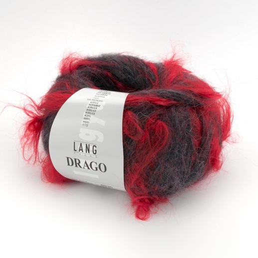 Drago von LANG Yarns