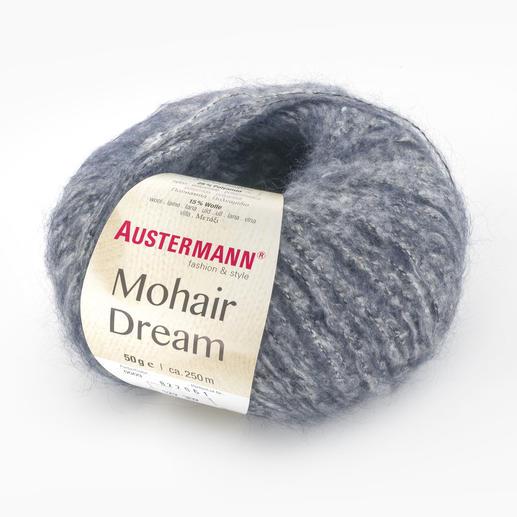 Mohair Dream von Austermann®