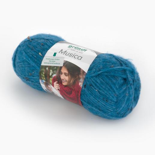 10 Mittelblau