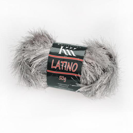 Latino von KKK