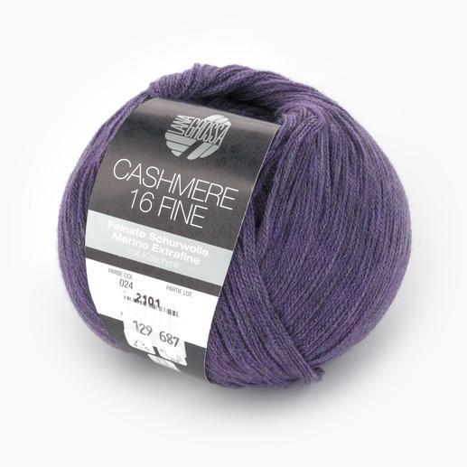 024 Grauviolett