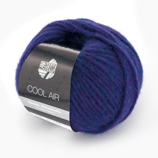Cool Air von Lana Grossa