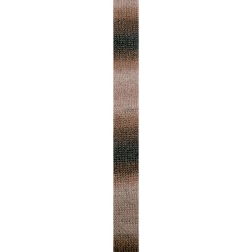 307 Braun